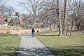 Bike and hike path - Euclid Creek Reservation.jpg