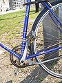 Bike post collision closeup.jpg