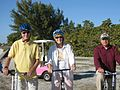 Bikers-BocaGrande 2-14-2014 001 (12793247015).jpg