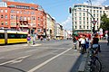 Bikes and Trams (DSC 5163).jpg