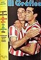 Bilardo y Verón (Estudiantes LP) - El Gráfico 2576.jpg