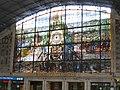 Bilbao gare.JPG