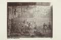Bild från familjen von Hallwyls resa genom Egypten och Sudan, 5 november 1900 – 29 mars 1901 - Hallwylska museet - 91728.tif
