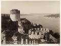 Bild från familjen von Hallwyls resa genom Mindre Asien och Turkiet 27 April - 20 Juni 1901 - Hallwylska museet - 103202.tif