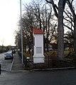 Bildstock (Arlacher Straße 15).jpg