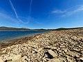 Bilećko jezero (Bileća) 45.jpg