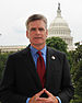 Bill Cassidy, official portrait, 112th Congress.jpg