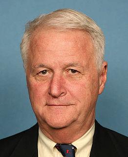Bill Delahunt American politician