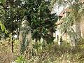 Billeben Kirchhof.JPG