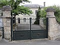 Billy-sur-Aisne (Aisne) Salle des Associations.JPG