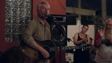 File:Billy Bragg on Morrissey, Cynicism, and Misogyny.webm