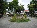 Binangonan,Rizaljf4851 05.JPG