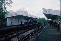 Bingham Road railway station (1983) 01.JPG