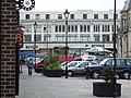 Binns corner - geograph.org.uk - 459087.jpg