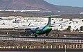 Binter CanariasNaysa ATR72 EC-GQF.jpg