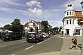 Binz, Germany - panoramio - paul muster (18).jpg