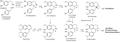Biosíntesis de bencilisoquinolinas.png