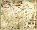 Biržų kunigaikštystė 1645.jpg