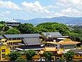 Birdview of Huguo Chan Buddhist Temple of The Linji School.jpg