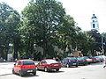 Biserica Sfântul Ioan Nepomuk din Suceava11.jpg