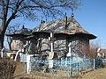 Biserica de lemn din Ipatele17.jpg