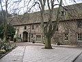 Bishops Palace - Ely - geograph.org.uk - 1581771.jpg