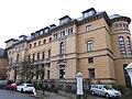 Bismarckstraße10, Braunschweig.jpg