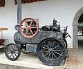 Bistra Museum Hungarian steam tractor 161.jpg