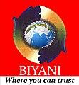 Biyani college logo.jpg