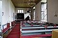 Bjursaas kyrka Lillkyrkan.jpg