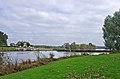 Bléré (Indre-et-Loire) (8447722830).jpg