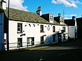 Black Bull Hotel, Moffat, Dumfries & Galloway.JPG