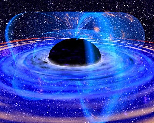 black hole theory - 1200×737