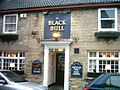 Blackbullwetherby2003.jpg