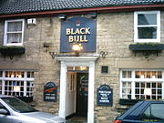 Blackbullwetherby2003
