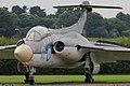 Blackburn Buccaneer S1 XN964 (14605154304).jpg