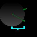 Blackhole.png