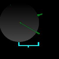 black holes singularity - photo #8
