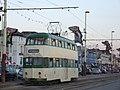 Blackpool Tram - geograph.org.uk - 404714.jpg