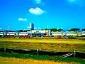 Blain's Farm and Fleet - panoramio.jpg