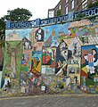 Blands Cliff Murals - panoramio.jpg