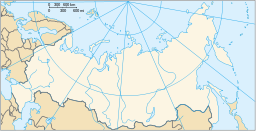 Blank map of Russia-geoloc.svg