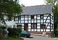Blankenheimerdorf, Buppersgasse 10.jpg