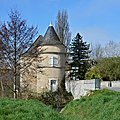 Blanzac 16 Pigeonnier-pont des Rices 2014.jpg