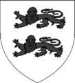 Blason Herbert de La Portbarré.png