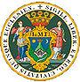 Wappen von Pécs