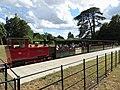 Blenheim Palace railway (geograph 5872609).jpg