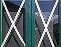 Bletchley Park (26229499686).jpg