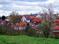 Blick auf Grimmelshausen.jpg