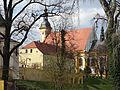 Blick auf die Klosterkirche Neuzelle.jpg